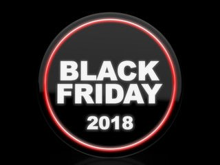 black friday rulli bici 2018 miglior tapis roulant. Black Bedroom Furniture Sets. Home Design Ideas