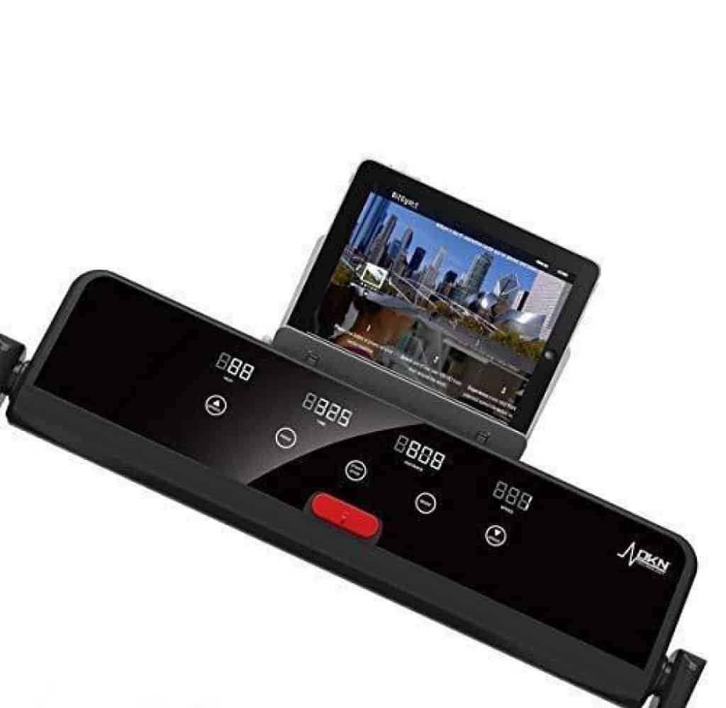 DKN-Airun-C-display-LCD-