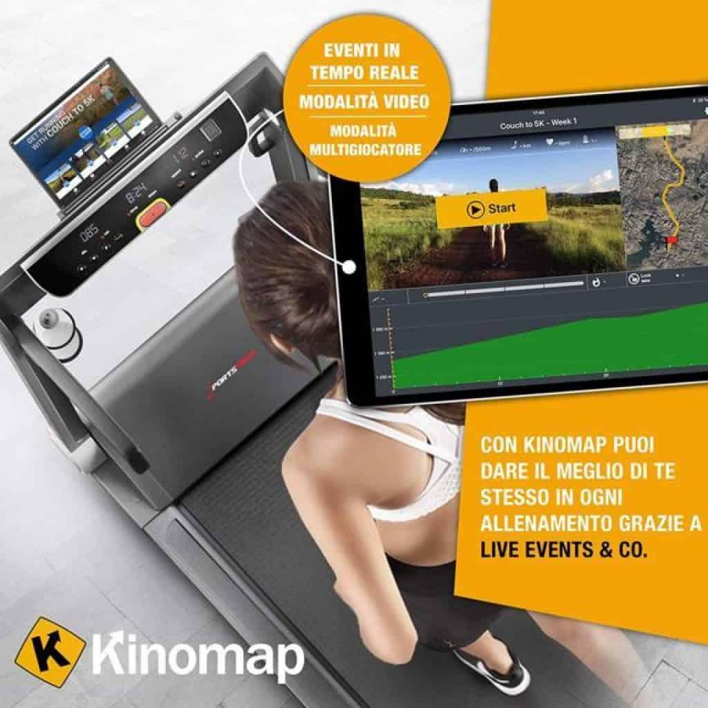 Sportstech-FX300-eventi-in-tempo-reale-
