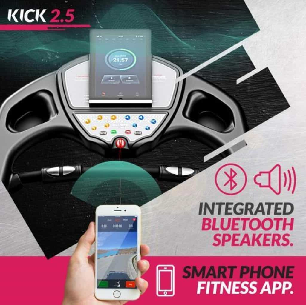 Bluefin-Fitness-Kick-app-per-smartphone-