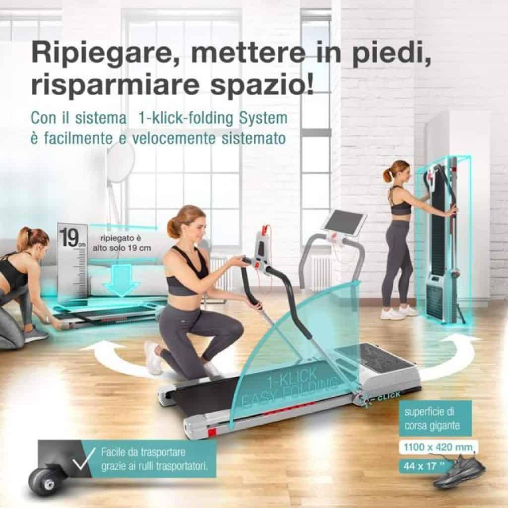 Sportstech-VPX600-salvaspazio-