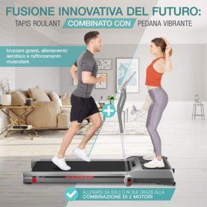Sportstech-VPX600-tapis-roulantpedana-vibrante-
