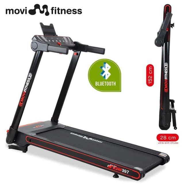 Movi Fitness MF397